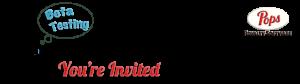 BetaTesting-v1-Logo