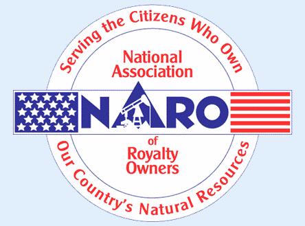 NARO 2011 National Conference