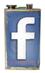 OilCan-FB-icon
