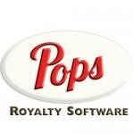 PopsLogo1-NEWSFont-JPEG