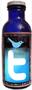 Twitter-Follow-Bottle