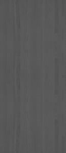 body-wood-panel