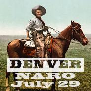 NARO Conf Denver 184px v1