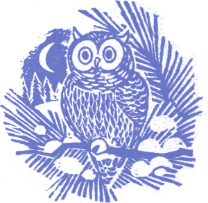 Owl of Learning
