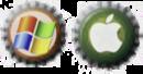 Pops OS flavors -desatur