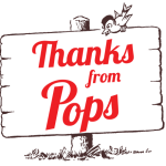 Thanks Pops v2
