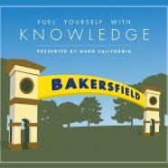 Free Mineral Owners Seminar in Bakersfield, CA 5/17/17