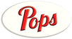 Pops Royalty Software