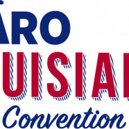 NARO Louisiana Virtual Convention 2021