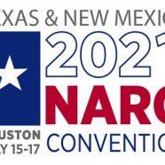 NARO Texas & New Mexico Convention 2021